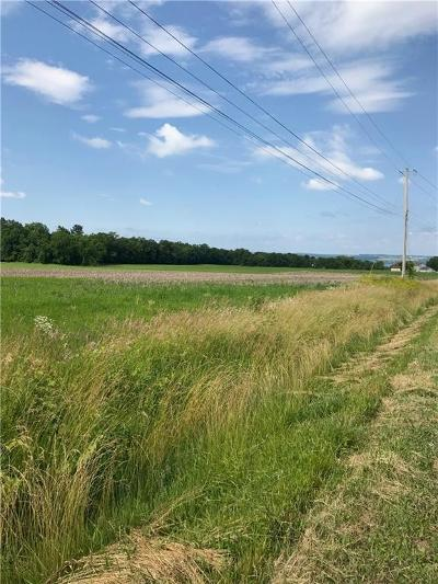 Residential Lots & Land For Sale: 00 Yale Farm Road Lot G