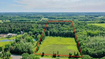 Residential Lots & Land For Sale: Route 21 N