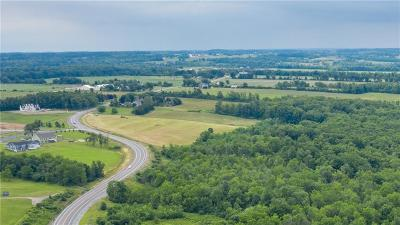 Residential Lots & Land For Sale: Lincoln Hill Road