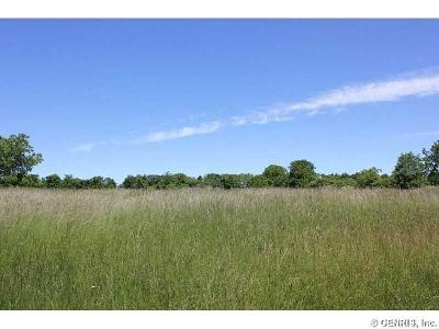 Residential Lots & Land For Sale: 158 Ladue Road