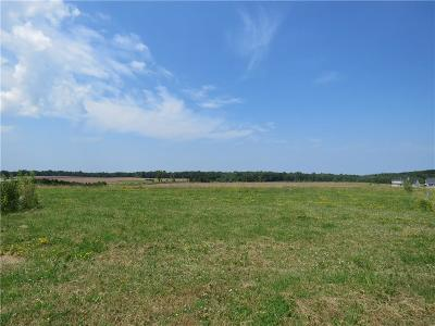 Sweden Residential Lots & Land For Sale: 18 Long Point Lane