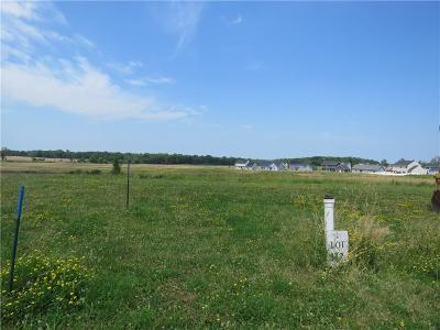 Sweden Residential Lots & Land For Sale: 12 Long Point Lane