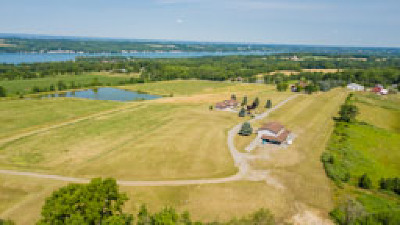 Residential Lots & Land For Sale: Price Road
