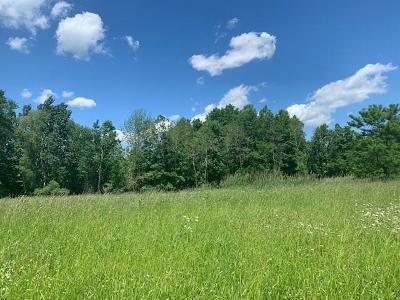 Mendon Residential Lots & Land For Sale: 6 Carolina Drive