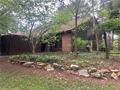 Fredonia Single Family Home For Sale: 24 Susann Court