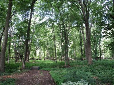 Monroe County Residential Lots & Land For Sale: 99 Sand Pebble Drive