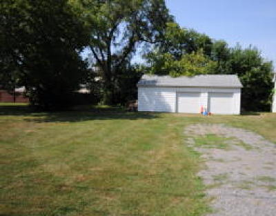 Monroe County Residential Lots & Land For Sale: 24 Ford Avenue