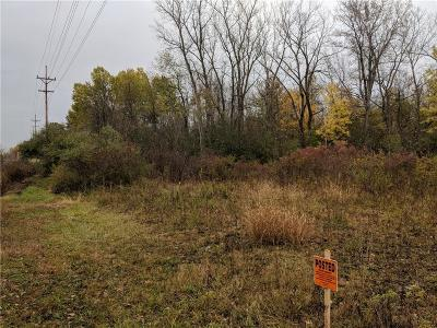 Residential Lots & Land For Sale: State Street