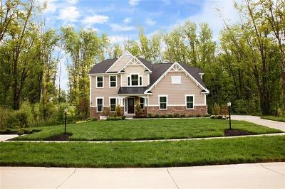 Monroe County Single Family Home For Sale: 88 Copper Beech Run