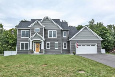 Monroe County Single Family Home For Sale: 50 Copper Beech