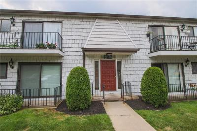 Monroe County Single Family Home For Sale: 29-5 Great Wood Court