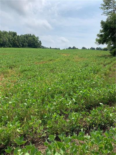 Residential Lots & Land For Sale: Sleight Road