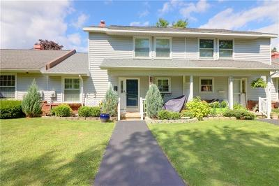 Single Family Home For Sale: 506 W North Street
