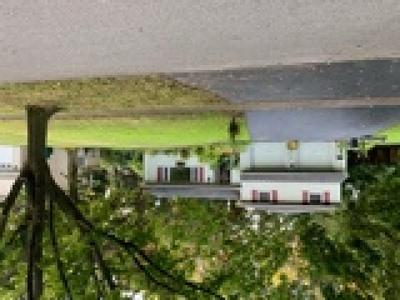 Irondequoit Single Family Home For Sale: 31 Sansharon Drive