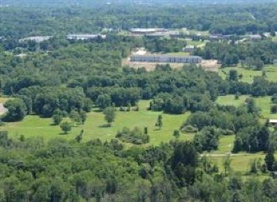 Lakewood NY Residential Lots & Land For Sale: $2,150,000