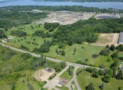 Lakewood NY Residential Lots & Land For Sale: $99,900