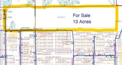 Jamestown NY Residential Lots & Land For Sale: $49,500