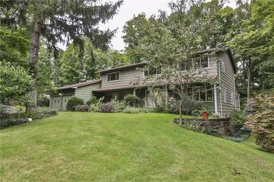 Monroe County Single Family Home For Sale: 20 Valley Brook Drive