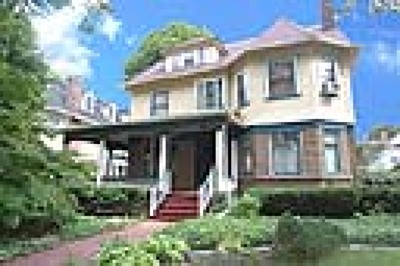 Rochester Single Family Home For Sale: 232 Culver Road