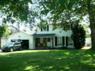 Cayuga County, Monroe County, Ontario County, Seneca County, Yates County Single Family Home For Sale: 223 Lake Road