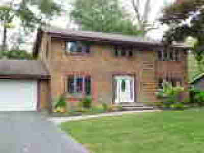 Rochester Single Family Home For Sale: 191 Moorland Road