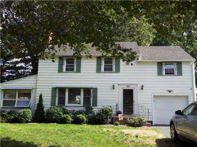 Single Family Home SOLD: 30 Wisner Rd