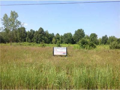 Residential Lots & Land A-Active: 1873 State Route 104