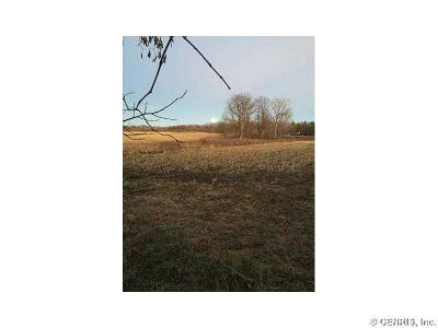 Residential Lots & Land A-Active: 10432 Wolfanger Road