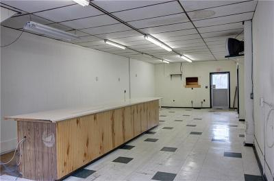 Commercial Lease A-Active: 16-18 East Main Street