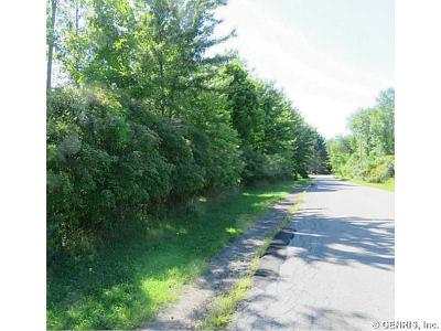 Residential Lots & Land A-Active: 1515 Hermance Road