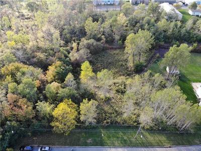 Residential Lots & Land A-Active: 76 3rd Street East