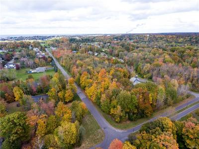 Residential Lots & Land A-Active: 25 Elizabeth