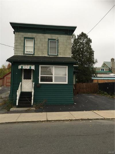 Single Family Home C-Continue Show: 14 Spring Street