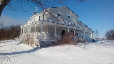 Front Porch Realty Northern Ny Homes For Sale Amp 1000