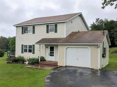 Single Family Home C-Continue Show: 37092 County Route 46