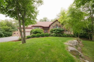 Jefferson County, Lewis County Single Family Home A-Active: 18314 Hickory Lane
