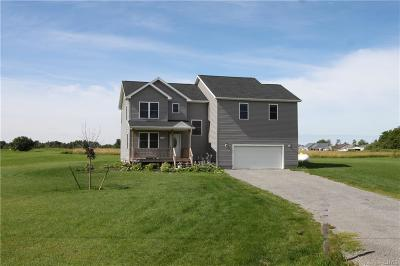 Theresa Single Family Home A-Active: 36957 County Route 46