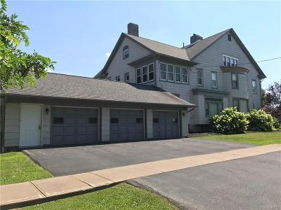 Single Family Home C-Continue Show: 253 South 4th Street