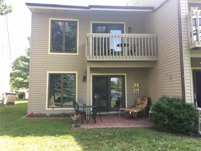 Clayton Condo/Townhouse C-Continue Show: 146 State Street #108
