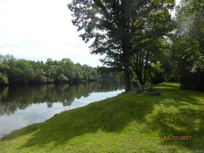 Residential Lots & Land A-Active: 216 Old Mud Pond Rd/Prvt