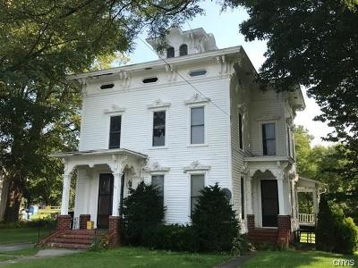 Jefferson County Rental For Rent: 226 Main Street