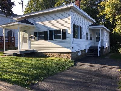 Single Family Home A-Active: 79 Tallman Street