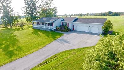 Single Family Home C-Continue Show: 28227 Old Town Springs Road