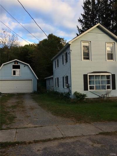 Jefferson County Single Family Home A-Active: 934 Alexandria Street