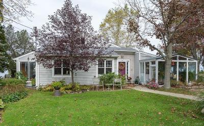 Single Family Home A-Active: 5 Grand View Avenue