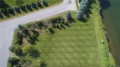 Residential Lots & Land A-Active: 101 Bayview Place