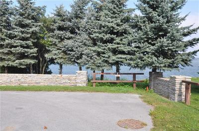 Residential Lots & Land A-Active: 00 Pike Street