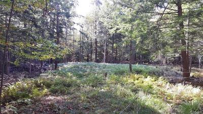 Residential Lots & Land A-Active: Off Kehoe Road