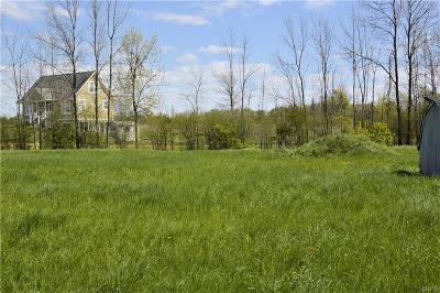 Sackets Harbor NY Residential Lots & Land A-Active: $49,500