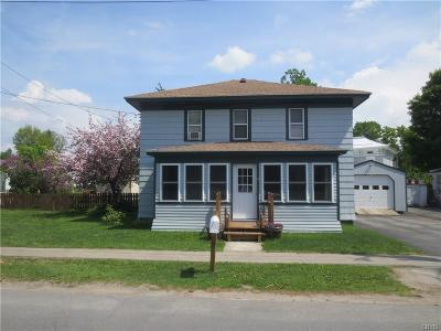 Rental For Rent: 126r North Main Street